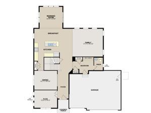 1466 Summit Court Stillwater, Mn 55082