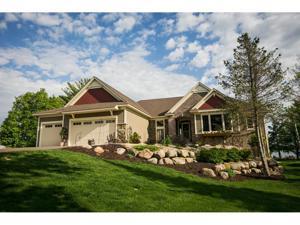 1305 Mound Trail Centerville, Mn 55038