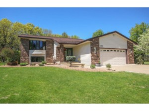 14870 Palm Street Nw Andover, Mn 55304