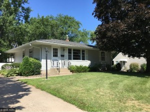 7181 Clayton Avenue Inver Grove Heights, Mn 55076