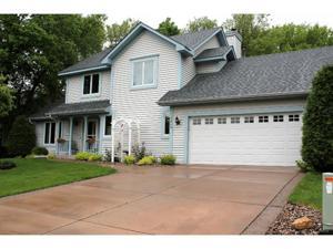 7440 Hidden Valley Trail S Cottage Grove, Mn 55016