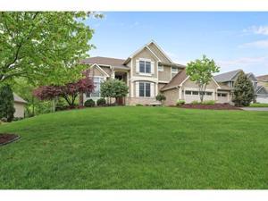 12339 Princeton Avenue Eden Prairie, Mn 55347