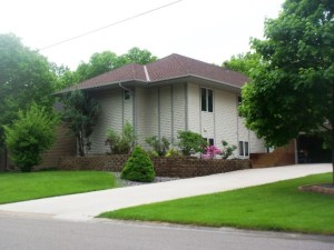 4275 Larch Place N Plymouth, Mn 55442