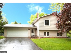 8363 68th Street S Cottage Grove, Mn 55016