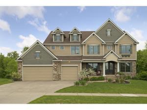 6328 Fountain Lane N Maple Grove, Mn 55311