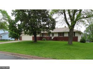2048 Timmy Street Mendota Heights, Mn 55120