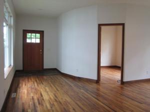 1472 Concordia Avenue Saint Paul, Mn 55104