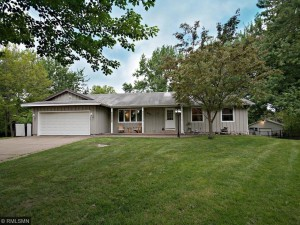 8685 Isle Court S Cottage Grove, Mn 55016