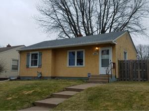 1841 Iowa Avenue E Saint Paul, Mn 55119