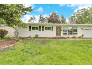 2712 Ohenry Road Brooklyn Center, Mn 55430