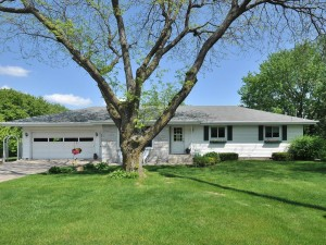 14080 Hillcrest Place Rogers, Mn 55374