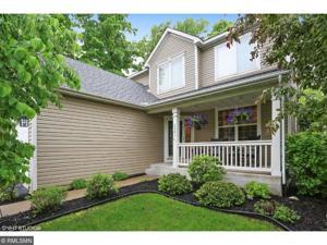 7501 Inland Lane N Maple Grove, Mn 55311