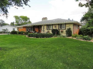 1100 Wills Place Golden Valley, Mn 55422