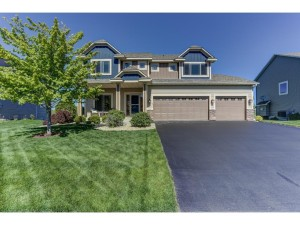 1870 Foothill Trail Shakopee, Mn 55379