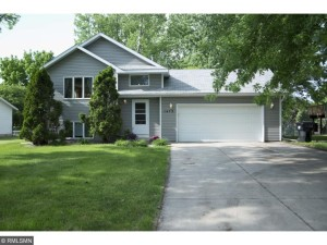 1473 119th Lane Nw Coon Rapids, Mn 55448