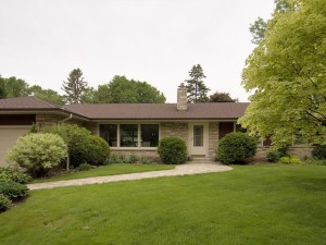 2233 Laurie Road W Roseville, Mn 55113