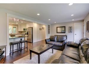 4508 Oregon Avenue N New Hope, Mn 55428