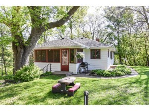 2160 Day Road N Maplewood, Mn 55109