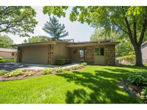 1028 120th Avenue Nw Coon Rapids, Mn 55448