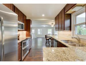 8543 1st Avenue S Bloomington, Mn 55420