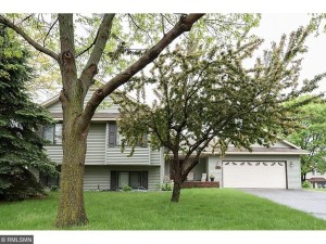 9178 Jarvis Avenue S Cottage Grove, Mn 55016