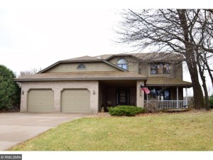 1958 127th Lane Nw Coon Rapids, Mn 55448