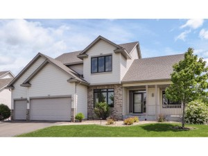 17156 89th Place N Maple Grove, Mn 55311