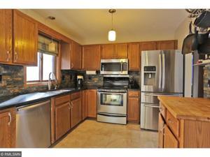 933 Saint Croix Avenue W Stillwater, Mn 55082