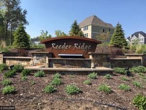 16815 Schooner Trail Eden Prairie, Mn 55347