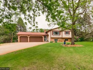 13237 Jay Street Nw Coon Rapids, Mn 55448