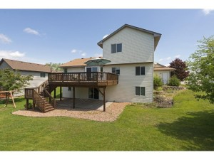 9200 Jergen Avenue S Cottage Grove, Mn 55016
