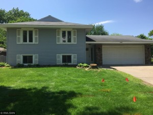 8180 Ivywood Avenue S Cottage Grove, Mn 55016