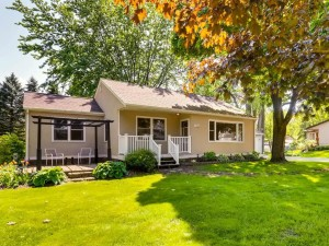 146 Old County Road C E Little Canada, Mn 55117