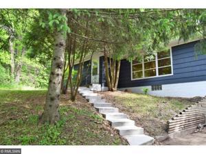 9379 Scandia Trail N Forest Lake, Mn 55025