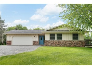 6210 177th Avenue Nw Ramsey, Mn 55303