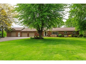 20300 Enfield Court N Forest Lake, Mn 55025
