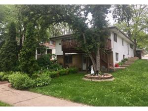 3459 2nd Street Ne Minneapolis, Mn 55418
