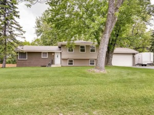 1641 127th Avenue Nw Coon Rapids, Mn 55448