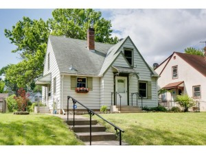 606 Orange Avenue E Saint Paul, Mn 55130
