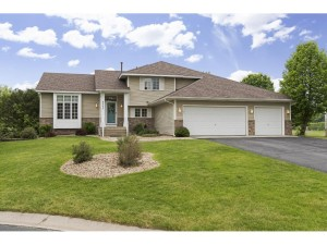 8760 Valley View Place Chanhassen, Mn 55317