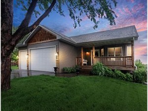 3871 65th Street E Inver Grove Heights, Mn 55076
