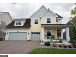 16774 Diamonte Path Lakeville, Mn 55044