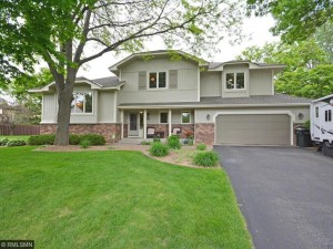 4680 Forestview Lane N Plymouth, Mn 55442