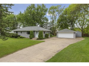 2660 111th Avenue Nw Coon Rapids, Mn 55433