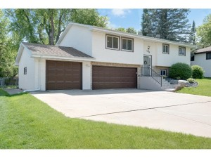 14009 Sunnyslope Drive Maple Grove, Mn 55311