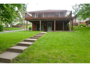 3201 Halglo Place Robbinsdale, Mn 55422