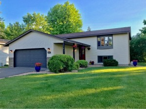 5593 Otter Lake Road White Bear Twp, Mn 55110