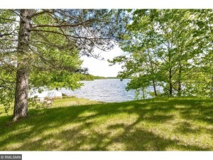 10144 209th Street N Forest Lake, Mn 55025