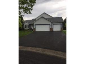8695 Jorgensen Avenue S Cottage Grove, Mn 55016