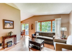 10629 97th Place N Maple Grove, Mn 55369